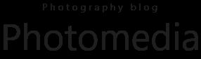 eutoriftyv.web.app